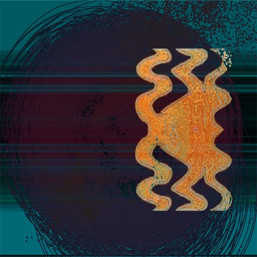suzybee animation live improvisation to steevio's music